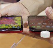 ASUS-Zenfone-2-Launching-In-Indonesia-SpecPhone 081