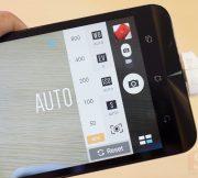 ASUS-Zenfone-2-Launching-In-Indonesia-SpecPhone 088