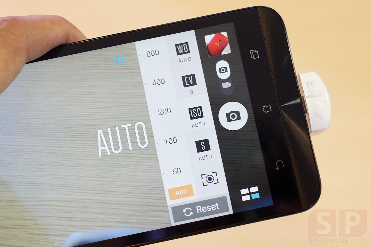 ASUS Zenfone 2 Launching In Indonesia SpecPhone 088