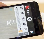 ASUS-Zenfone-2-Launching-In-Indonesia-SpecPhone 089