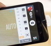 ASUS-Zenfone-2-Launching-In-Indonesia-SpecPhone 090