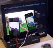 ASUS-Zenfone-2-Launching-In-Indonesia-SpecPhone 099