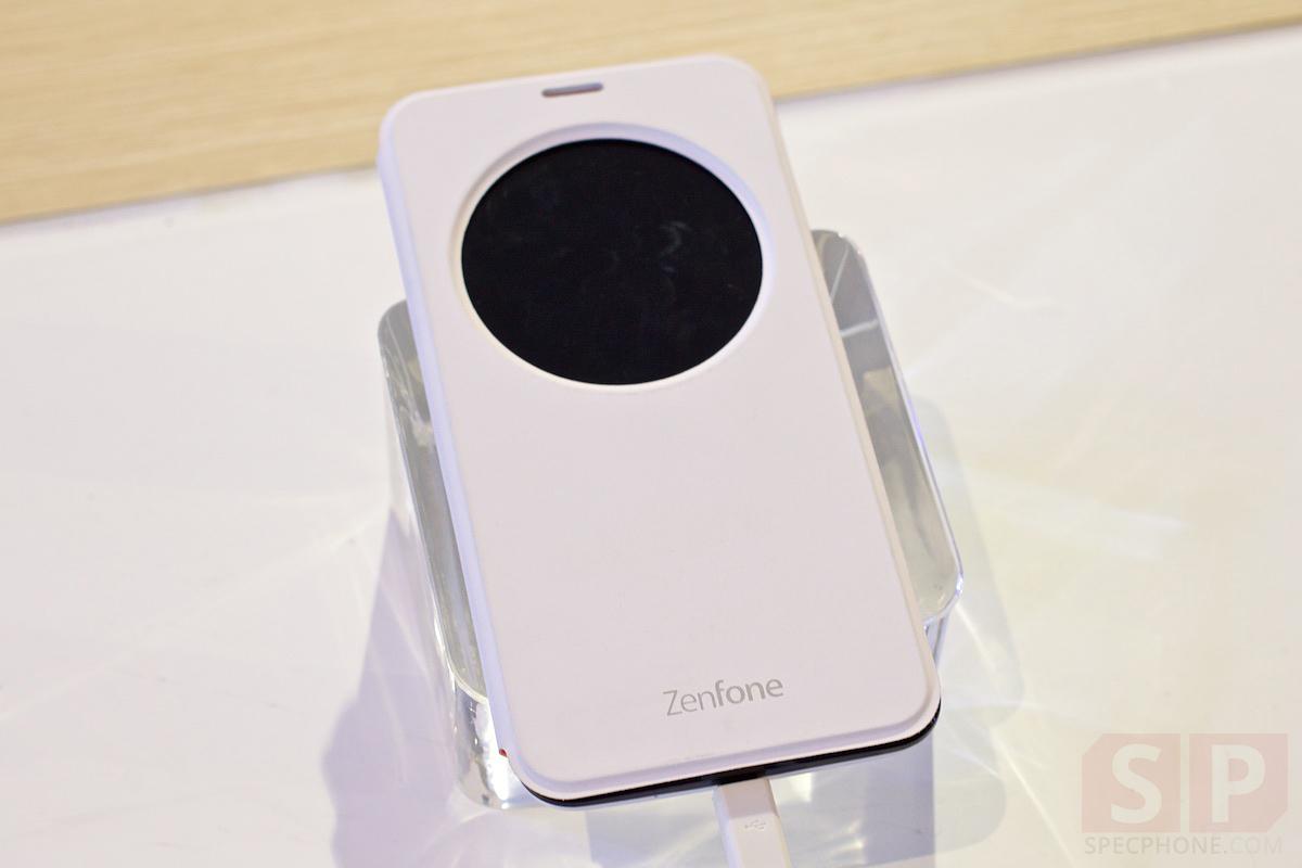 ASUS Zenfone 2 Launching In Indonesia SpecPhone 107