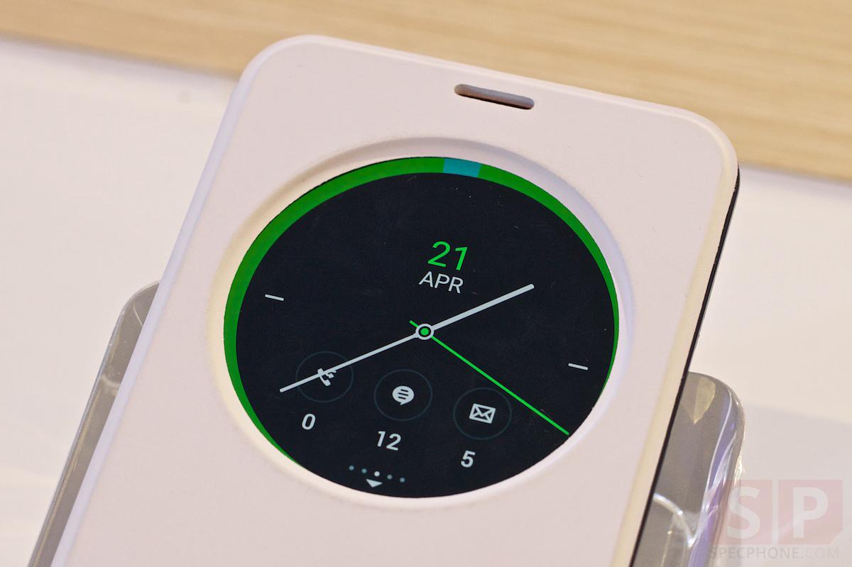 ASUS Zenfone 2 Launching In Indonesia SpecPhone 108