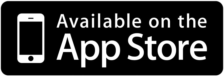 AppStoreLogo