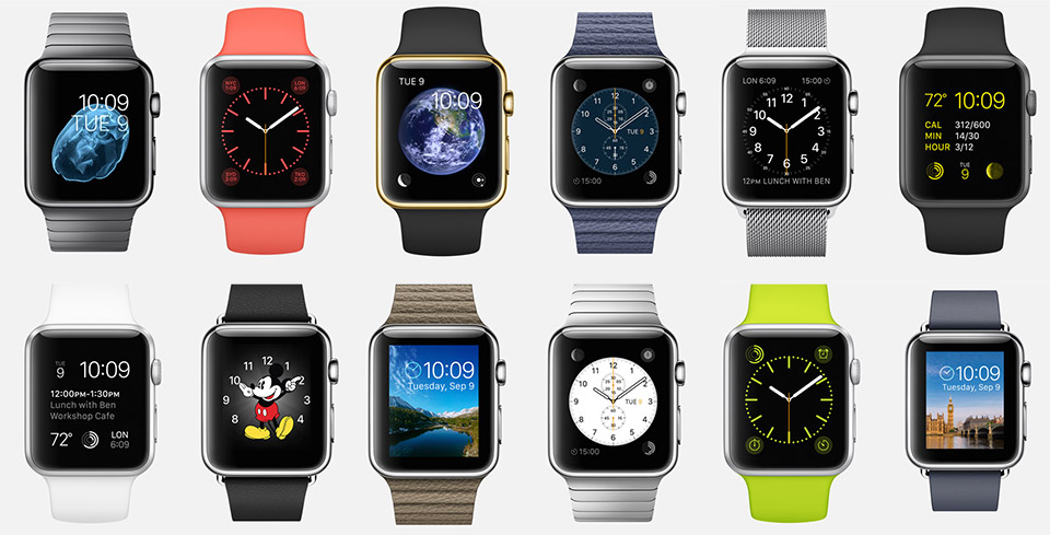 Apple-Watch-prijs