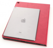 Comparison-of-case-for-the-Apple-iP1ad-ProPlus-with-the-Apple-iPad-Air-2