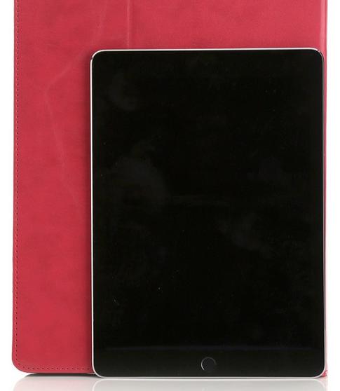 มาดูกันว่าถ้า iPad Pro ออกมาจริง เมื่อเทียบกับ iPad Air มันจะต่างกันแค่ไหน