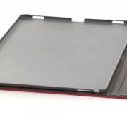 Comparison-of-case-for-the-Apple-iiPad-ProPlus-with-the-Apple-iPad-Air-2