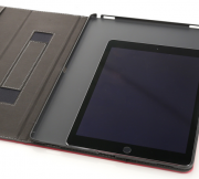 Comparison-of-case-fpor-the-Apple-iPad-ProPlus-with-the-Apple-iPad-Air-2