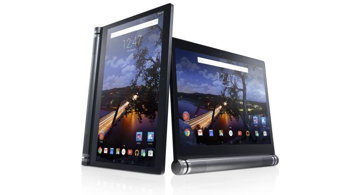 Dell-Venue-10-70001