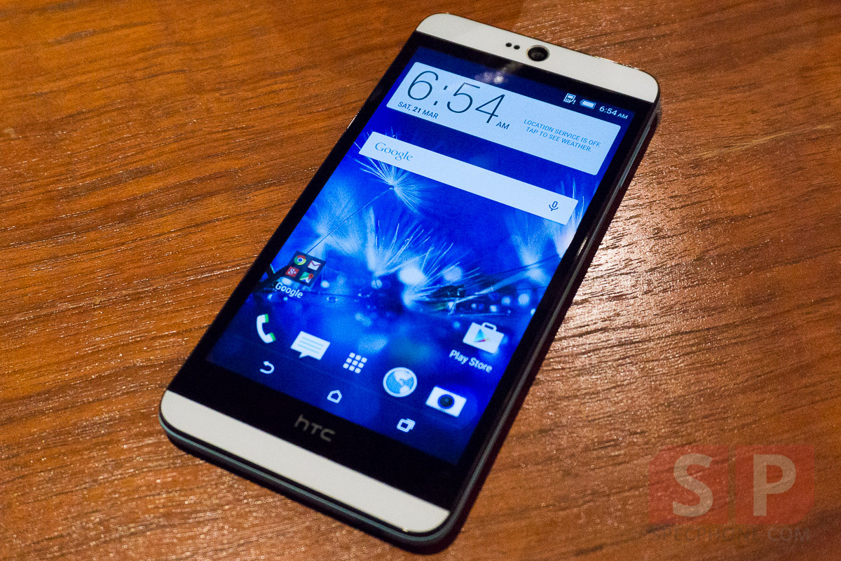 Hands-on-Preview-HTC-Desire-625G-Dual-Sim-SpecPhone-001