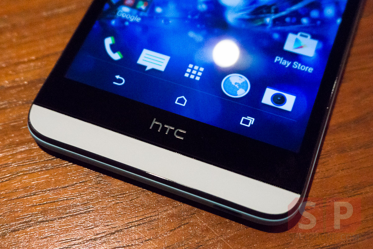 Hands-on-Preview-HTC-Desire-625G-Dual-Sim-SpecPhone-002