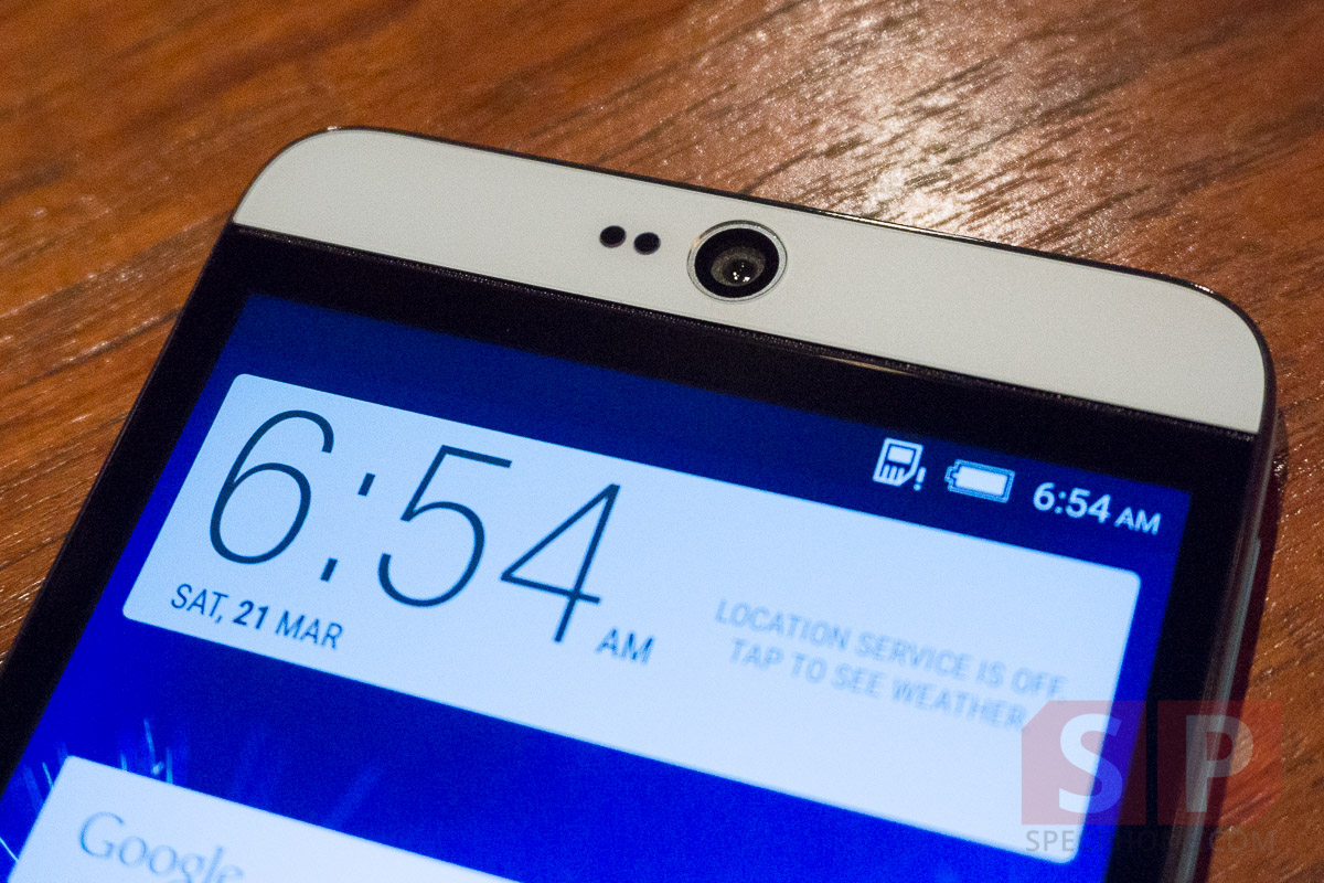 Hands-on-Preview-HTC-Desire-625G-Dual-Sim-SpecPhone-003