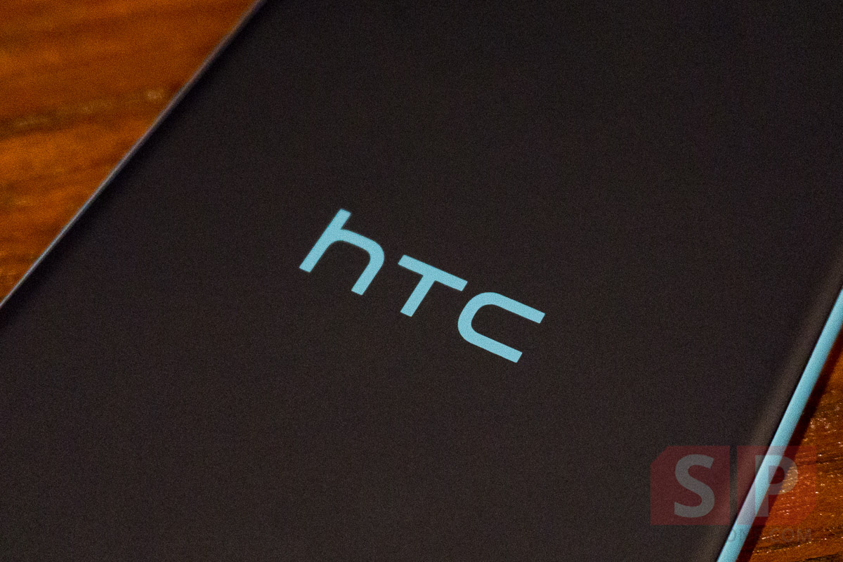 Hands-on-Preview-HTC-Desire-625G-Dual-Sim-SpecPhone-010