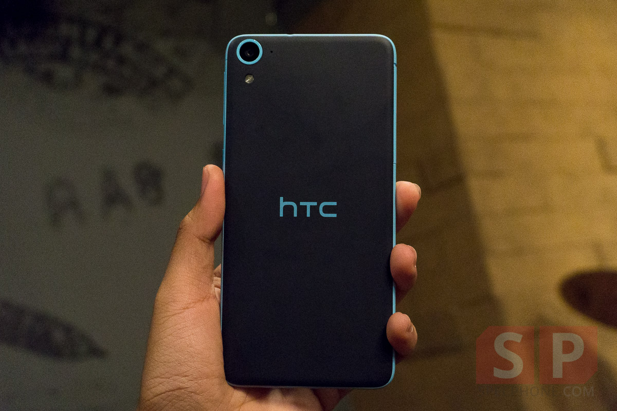 Hands-on-Preview-HTC-Desire-625G-Dual-Sim-SpecPhone-012