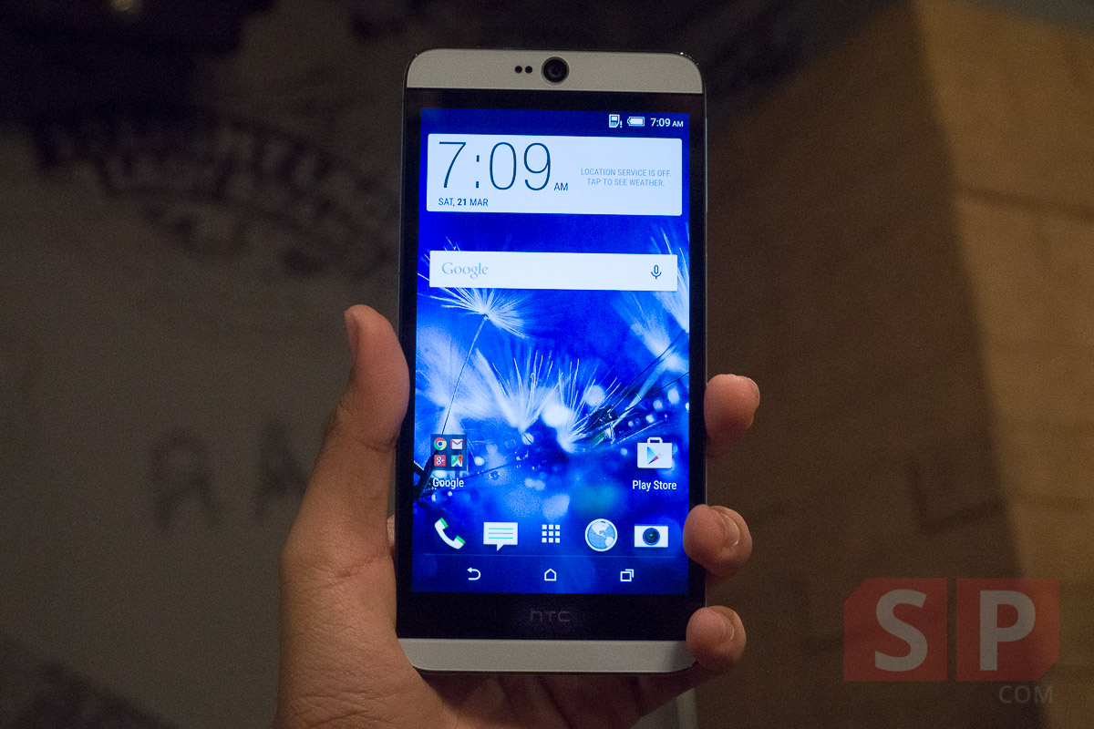 Hands-on-Preview-HTC-Desire-625G-Dual-Sim-SpecPhone-013