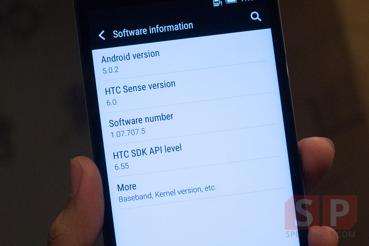 Hands-on-Preview-HTC-Desire-625G-Dual-Sim-SpecPhone-014