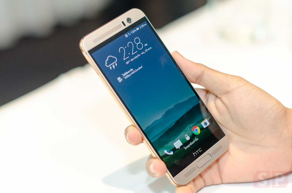 Hands-on-Preview-HTC-One-M9-Plus-SpecPhone-