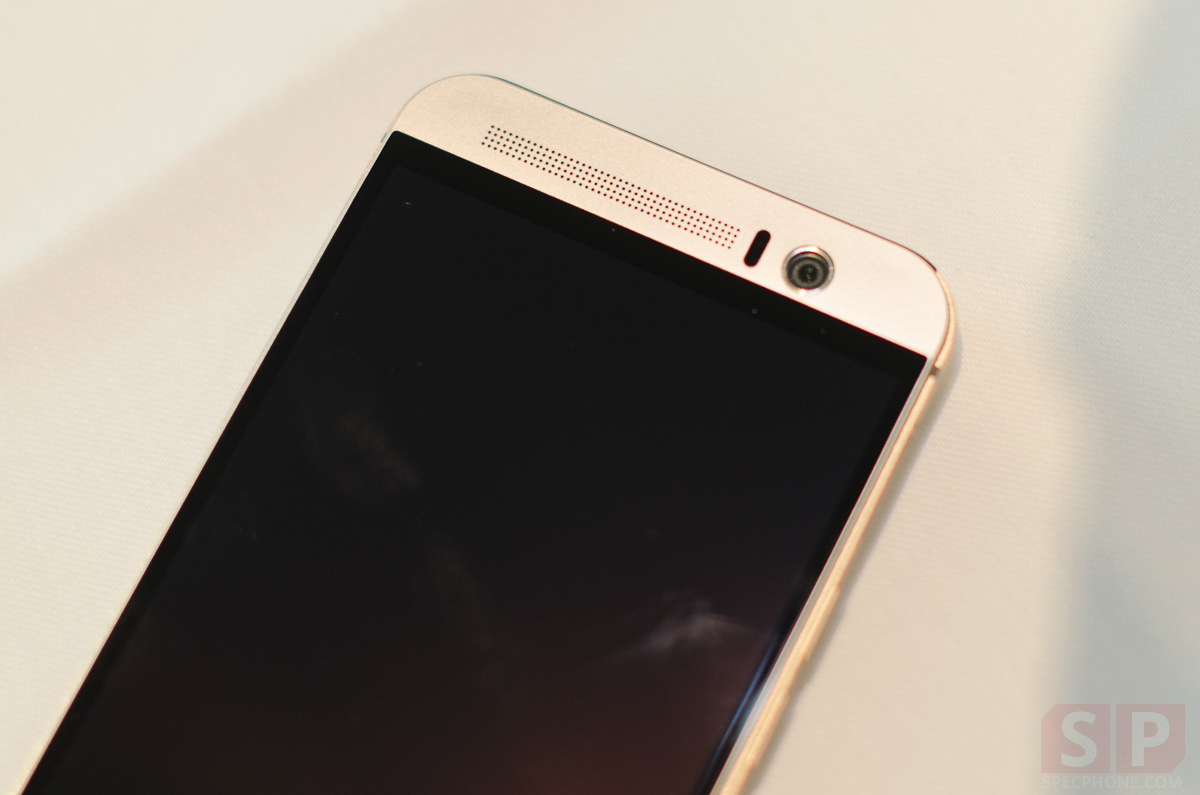 Hands-on-Preview-HTC-One-M9-Plus-SpecPhone-008