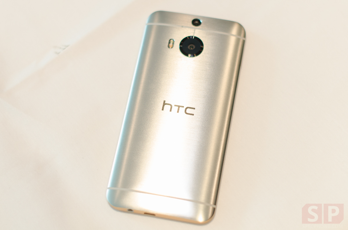 Hands-on-Preview-HTC-One-M9-Plus-SpecPhone-009