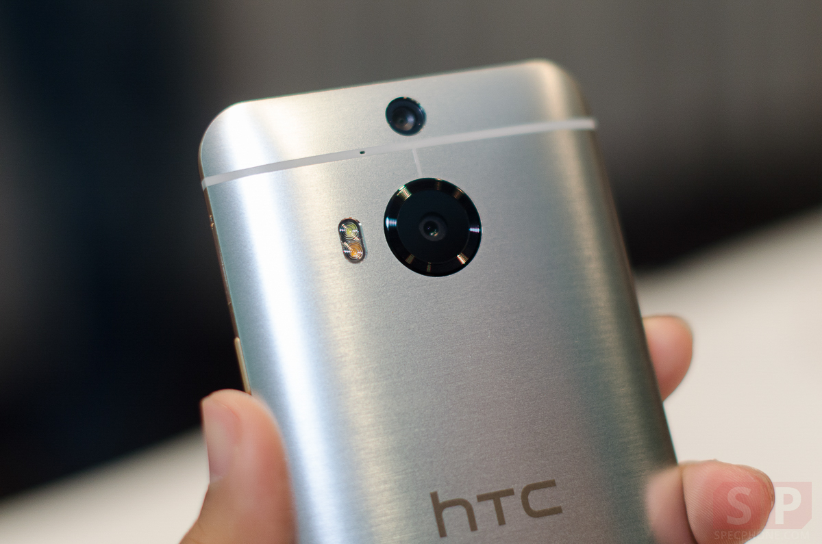 Hands-on-Preview-HTC-One-M9-Plus-SpecPhone-014