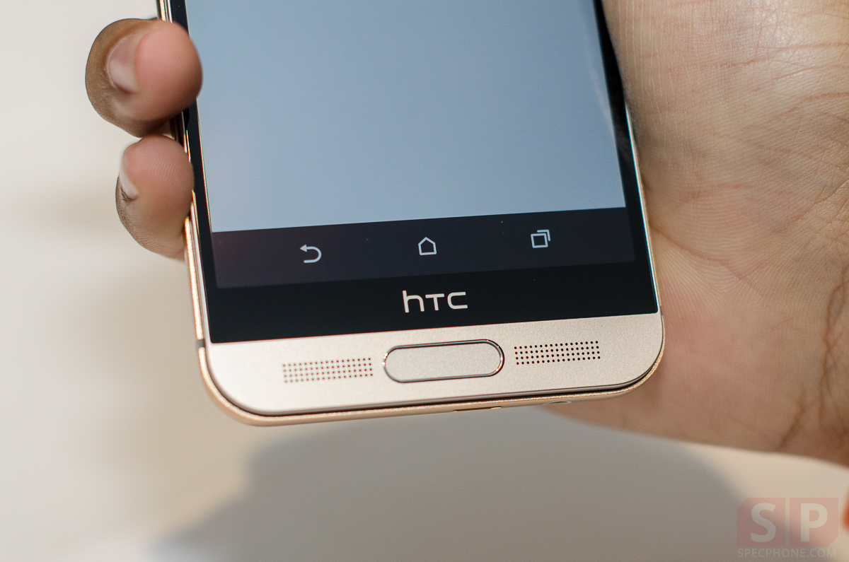 Hands-on-Preview-HTC-One-M9-Plus-SpecPhone-019