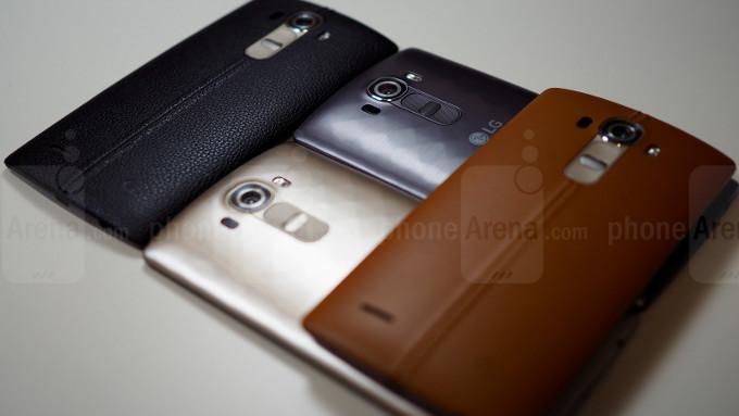 6 สิ่งที่จะทำให้ LG G4 เป็นมือถือที่ดีกว่านี้