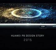 Huawei-P8-32