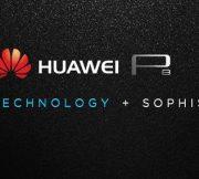 Huawei-P8-9