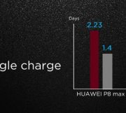 Huawei-P8-Max-images-4