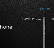 Huawei-P8-Max-images-6