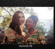 Huawei-P8-camera-2
