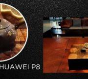 Huawei-P8-camera-7