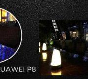 Huawei-P8-camera-9