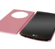 Images-of-the-LG-G4-leak (5)