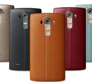 Images-of-the-LG-G412