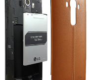 Images-of-the-LG-G414