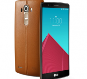 Images-of-the-LG-G42