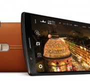 Images-of-the-LG-G44