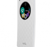 Images-of-the-LG-G45