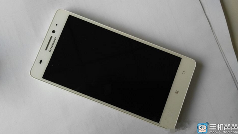 หลุดภาพตัวจริงของ Lenovo A7600-M สมาร์ทโฟนตัวใหม่จากทาง Lenovo