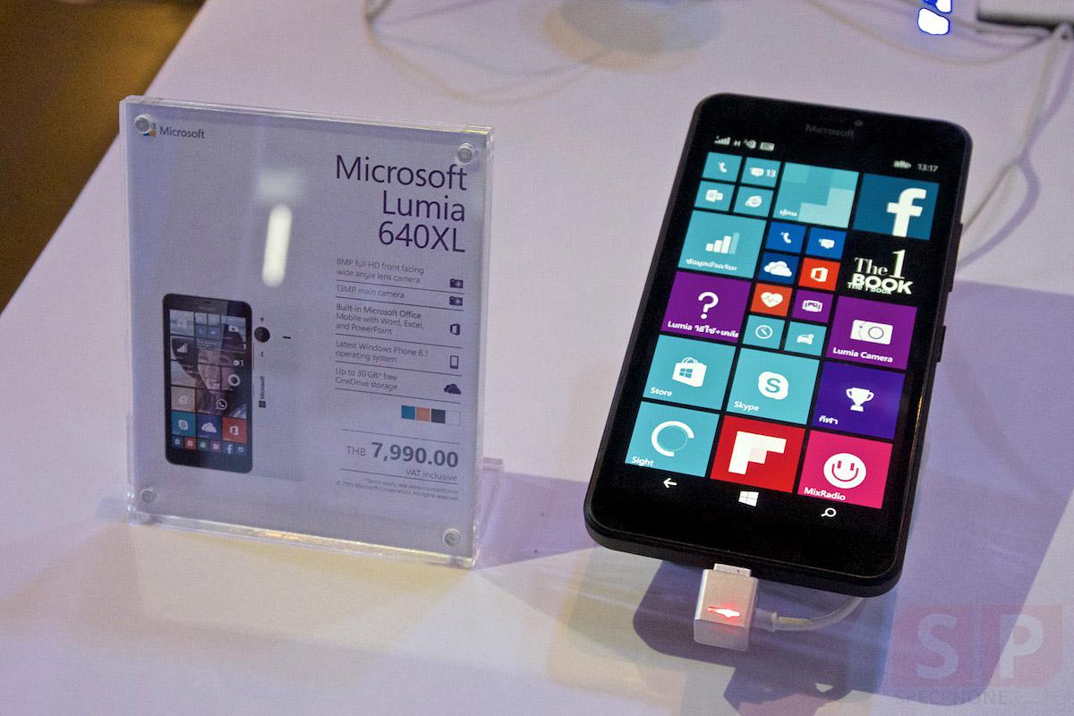 Microsoft-Lumia-640-640XL-event-SpecPhone-001