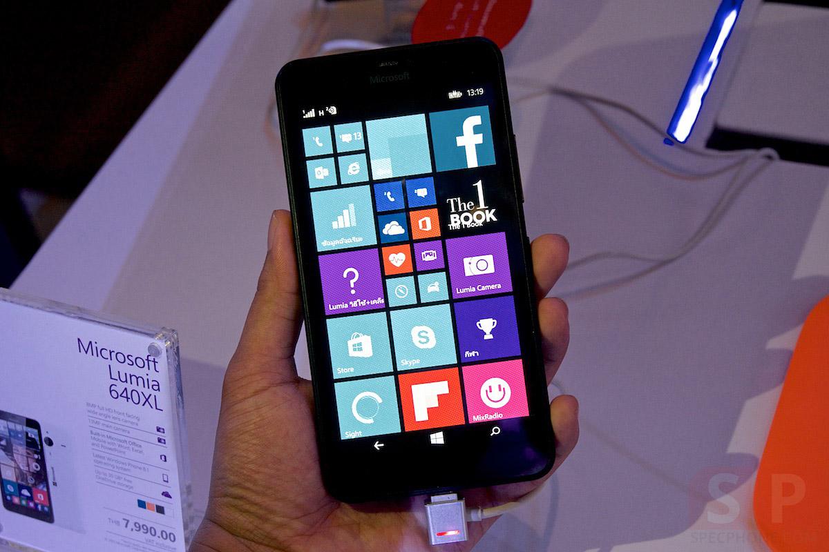 Microsoft-Lumia-640-640XL-event-SpecPhone-003