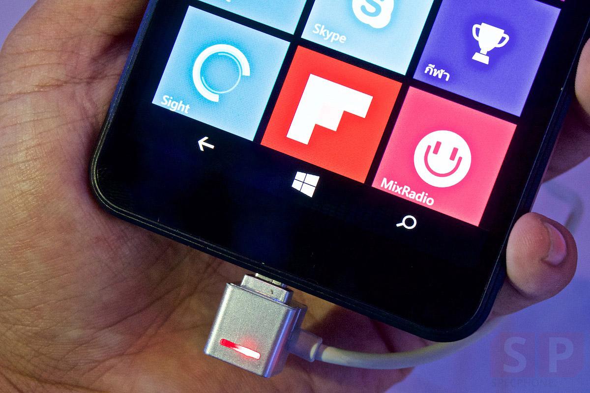 Microsoft-Lumia-640-640XL-event-SpecPhone-005