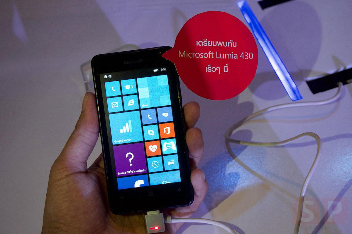 Microsoft-Lumia-640-640XL-event-SpecPhone-013