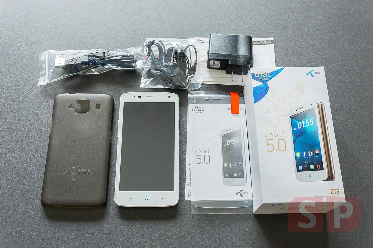 Mini-Review-Dtac-Eagle-5-SpecPhone-002