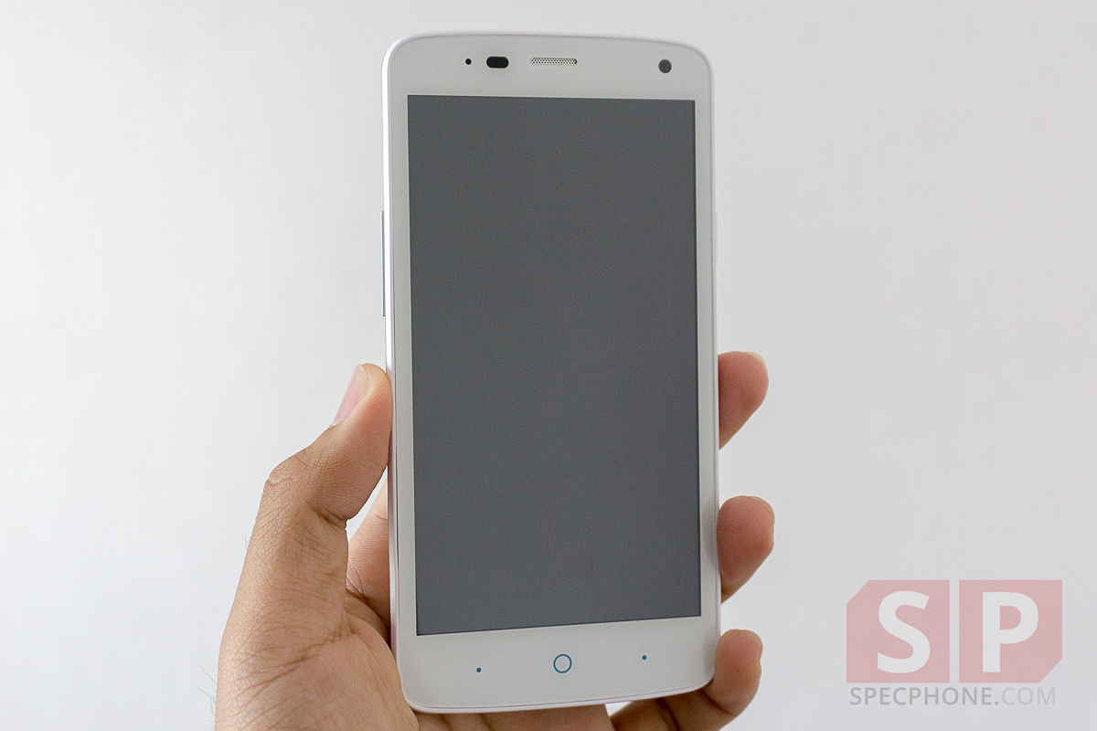 Mini-Review-Dtac-Eagle-5-SpecPhone-004
