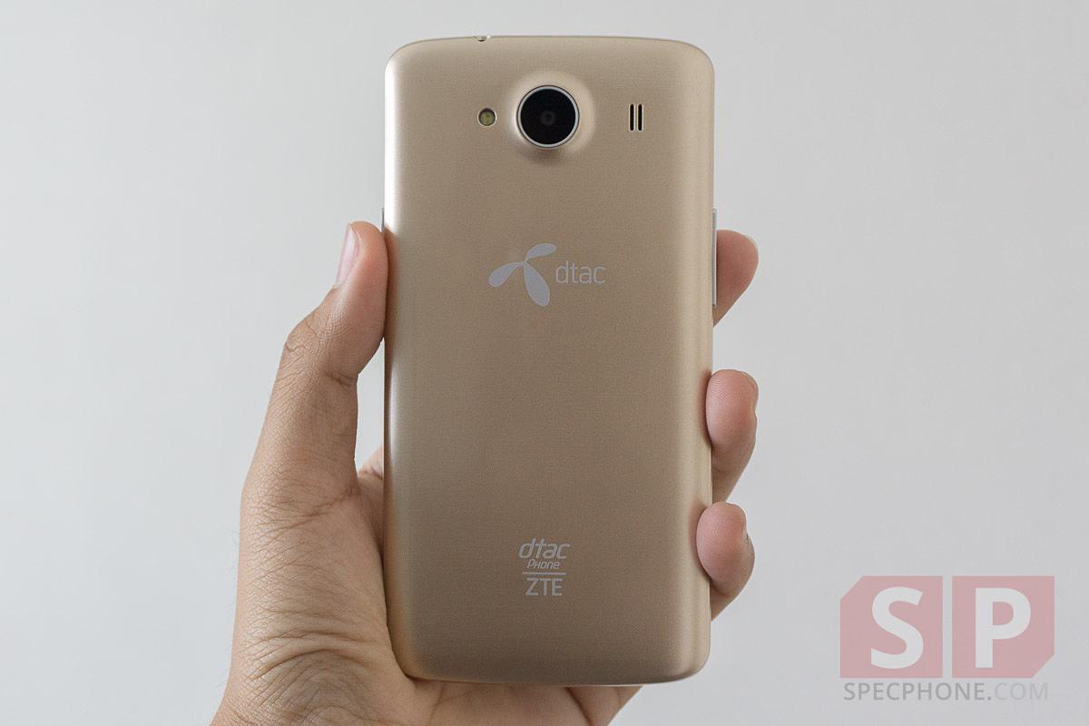 Mini-Review-Dtac-Eagle-5-SpecPhone-012