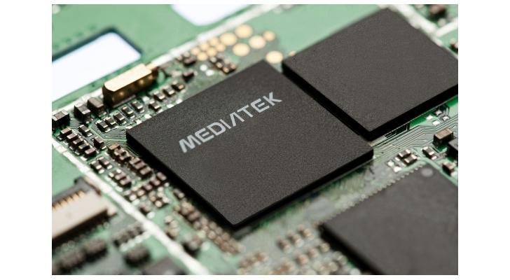 New-MediaTek-Based-Phones-Coming-Soon-from-Sony-Lenovo-ZTE1